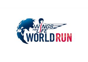 wflwr-logo
