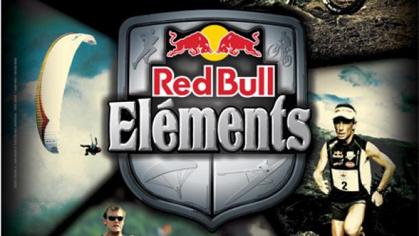 elements1