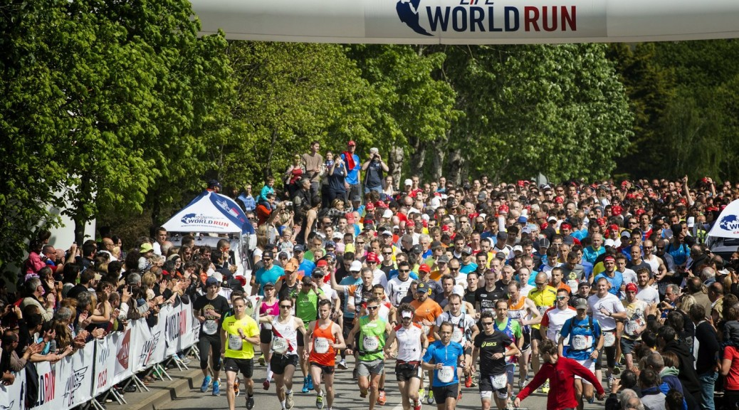 wings-for-life-world-run-hennebont