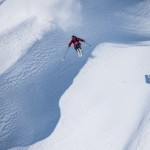 Swatch Freeride World Tour Haines Alaska 2015 - www.freerideworldtour.com