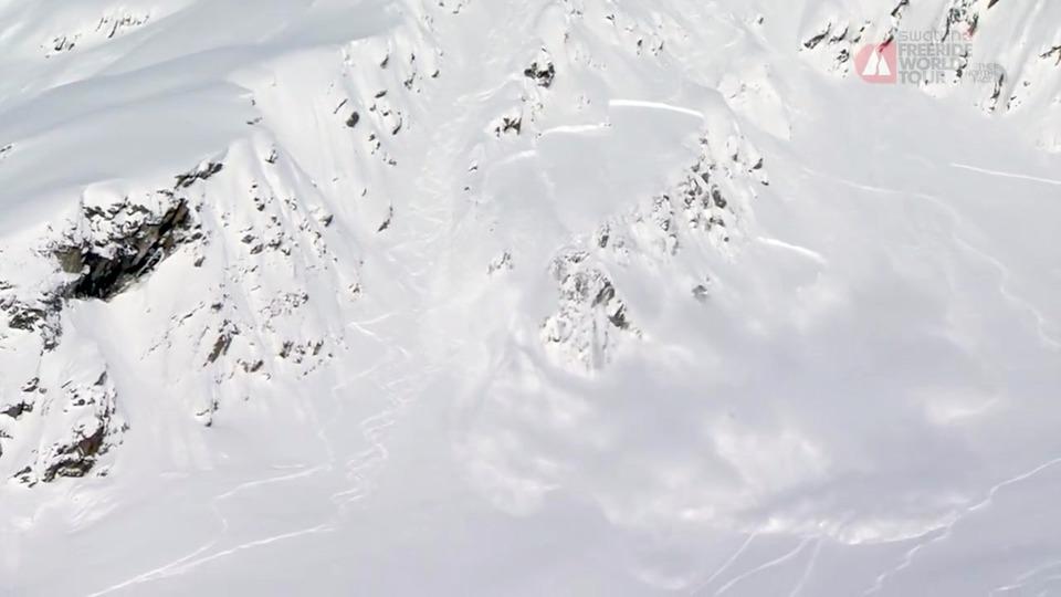kappl.avalanche