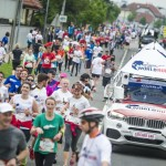 wings-for-life-world-run-2015 (1)